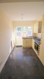 Thumbnail 5 bed end terrace house for sale in Carmelite Road, Harrow, Middlesex