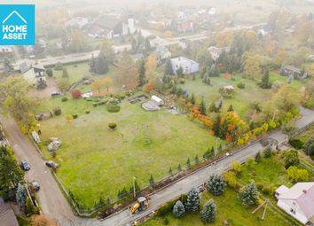 Thumbnail Land for sale in Mieczysława Boguckiego Street, Gdansk Swibno, Poland