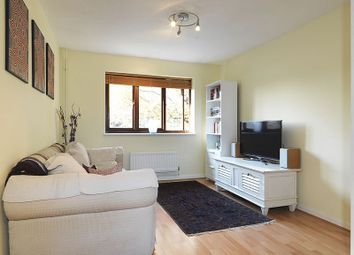 Thumbnail 1 bed maisonette to rent in Gladstone Road, Kingston Upon Thames