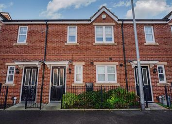 Thumbnail 3 bed property to rent in Bowfell Close, Worsley, Manchester