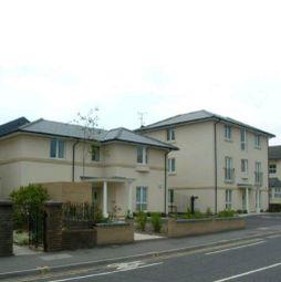 Thumbnail 2 bedroom semi-detached house to rent in Longfleet Road, Poole, Dorset