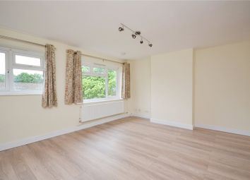 Thumbnail Studio to rent in Balfour Grove, London