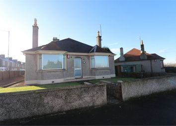 Thumbnail 2 bedroom detached bungalow for sale in Kinnarchie Crescent, Methil, Fife