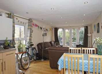 Thumbnail 2 bed flat for sale in Trinity Road, Balham, London