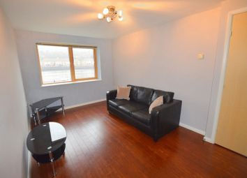 Thumbnail 1 bedroom flat for sale in Green Lane, Gateshead