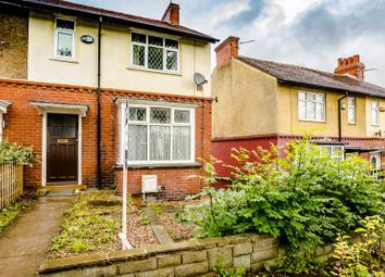 3 bed property for sale in Lynndale Avenue, Birkby, Huddersfield HD2