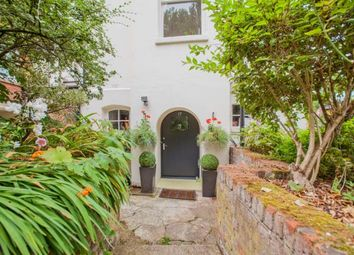 Thumbnail 2 bedroom flat for sale in Chantry Hall, Dane John, Cantebury