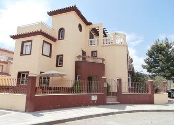 Thumbnail 5 bed town house for sale in Spain, Málaga, Vélez-Málaga, Almayate