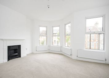 Thumbnail 4 bedroom terraced house to rent in Elmcroft Street, Lower Clapton
