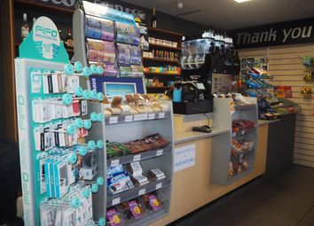 Thumbnail Retail premises for sale in Off License & Convenience LS11, West Yorkshire