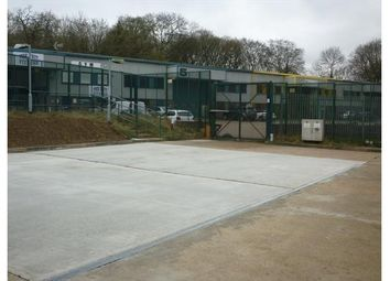 Thumbnail Industrial to let in Wedgwood Way, Stevenage