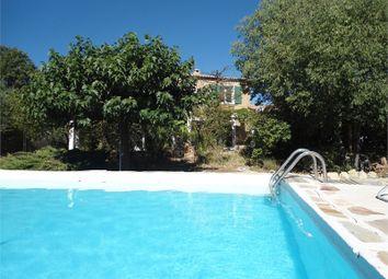 Thumbnail 4 bed property for sale in Provence-Alpes-Côte D'azur, Var, Saint Maximin La Sainte Baume
