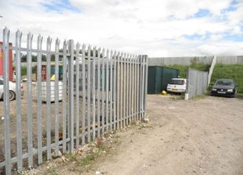 Thumbnail Commercial property to let in Evercreech Junction, Evercreech, Nr Shepton Mallet, Somerset