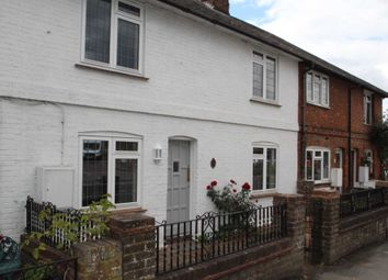 Thumbnail 4 bed cottage for sale in Brook Street, Tring