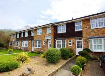 Thumbnail 3 bed property for sale in Cobham, Surrey