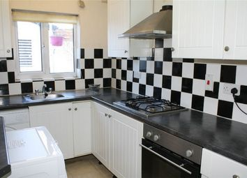 Thumbnail 2 bed flat to rent in Langley Park Road, Iver, Buckinghamshire
