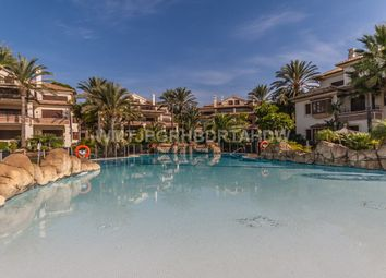 Thumbnail 3 bed apartment for sale in Los Monteros, Costa Del Sol, Spain