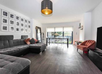 Thumbnail 4 bed semi-detached house for sale in North Hill Drive, Romford