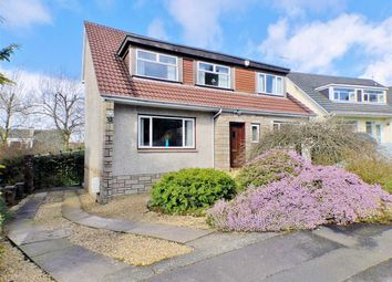 Thumbnail 4 bedroom detached house for sale in Castle Gate, Newton Mearns, Glasgow