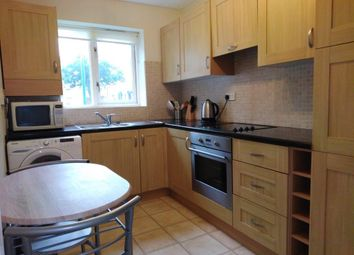 Thumbnail 1 bed flat to rent in Abernethy Quay, Maritime Quarter, Swansea