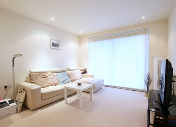 Thumbnail 2 bed flat to rent in Nucleus Apartments, West Hill, London