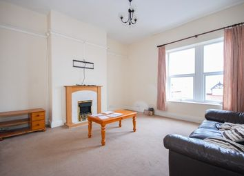 Thumbnail 1 bed flat for sale in Windsor Road, Saltburn-By-The-Sea