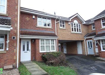 3 bed property for sale in The Fieldings, Fulwood, Preston PR2