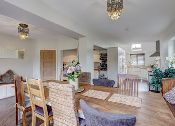 Thumbnail 4 bedroom semi-detached house for sale in Ringsfield Road, Beccles