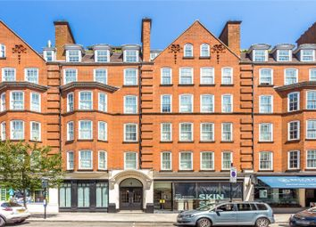 Thumbnail 3 bed flat for sale in Chantrey House, 4 Eccleston Street, London
