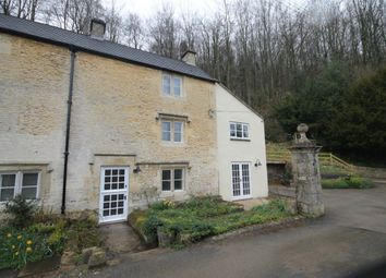 Thumbnail 3 bed property to rent in Far End, Sheepscombe, Stroud