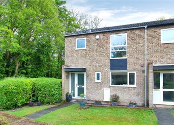 Penenden, New Ash Green, Longfield, Kent DA3 property