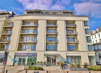 1 bed flat for sale in South Parade, Southsea PO4