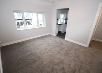 Thumbnail 1 bed flat to rent in Langford Rd, Bristol