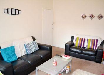 Thumbnail 2 bedroom flat to rent in Hazelwood Avenue, Jesmond, Newcastle Upon Tyne