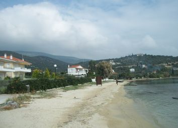 Thumbnail Studio for sale in Volos, Thessalia, Greece