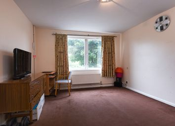 Thumbnail 4 bed town house for sale in Whinchat Road, Thamesmead