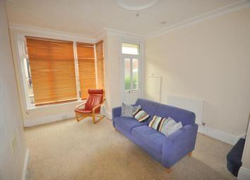 2 bed shared accommodation to rent in Elsham Terrace, Burley, Leeds LS4