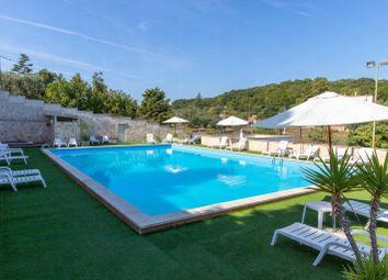 Thumbnail 7 bed villa for sale in Strada Comunale La Cupa, Castellana Grotte, Bari, Puglia, Italy