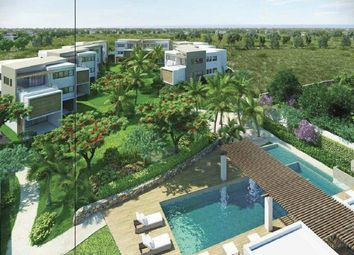 Thumbnail 2 bed apartment for sale in Grand Baie, Mauritius