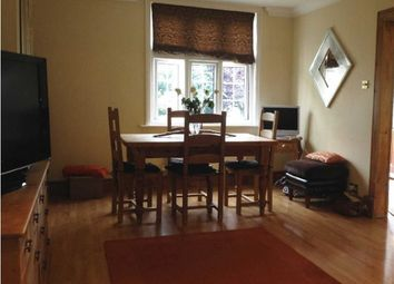 Thumbnail 3 bed property for sale in Lodore Gardens, Kingsbury, London