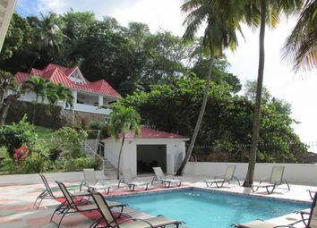 Thumbnail 6 bedroom villa for sale in Shingle Cove Villas, La Toc Castries, St Lucia