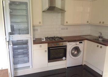 Thumbnail 2 bedroom flat to rent in Clarendon Road, Leeds