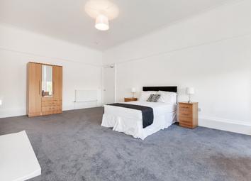 Thumbnail 2 bedroom flat to rent in Clouston Street, North Kelvinside, Glasgow, 8Qt