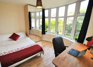 Thumbnail Room to rent in School Grove, Withington, House Share To Let, For Students, Manchester