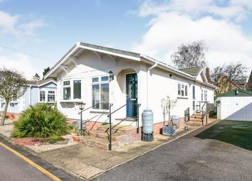 Thumbnail 3 bed property for sale in Long Close, Lower Stondon, Bedfordshire, England
