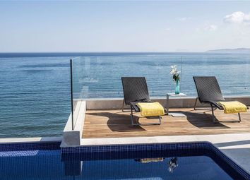 Thumbnail 4 bed apartment for sale in Estepona, Andalusia, Spain