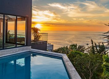Thumbnail 6 bed villa for sale in Houghton Road, Camps Bay, Cape Town, Western Cape, South Africa