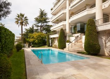 Thumbnail Apartment for sale in Cannes, Californie, Alpes-Maritimes, Provence-Alpes-Côte D'azur, France