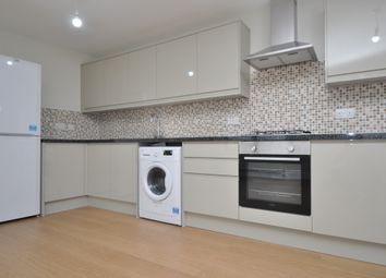Thumbnail 2 bed flat to rent in 995A High Road, North Finchley