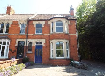 Thumbnail 3 bed flat for sale in Glastonbury Road, Wells